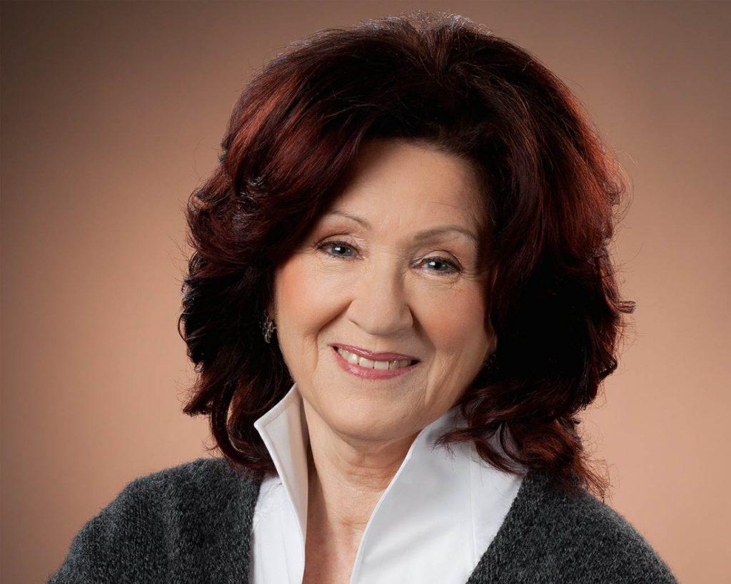 دکتر سوزان جانسون